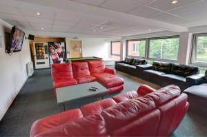 commonroom1