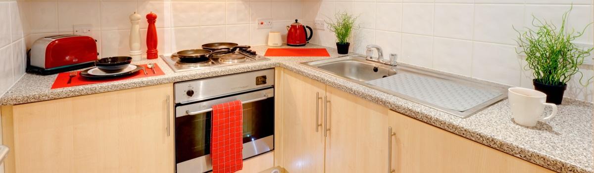 student-kitchen